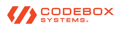 Codebox Systems logo