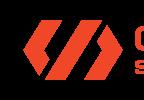 Codebox Systems logo